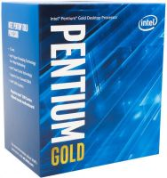 IN CPU G5400 BX80684G5400