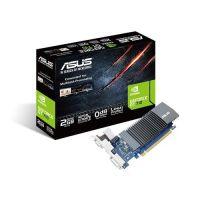 VGA AS GT710 GDDR5 2GB GT710-SL-2GD5-BRK