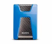 EHDD 2TB ADATA 2.5
