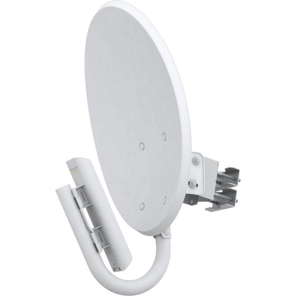 UBIQUITI NANO BRIDGE M SYSTEM 3 GHz