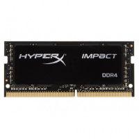 KS DDR4 4GB 2400 HX424S14IB/4