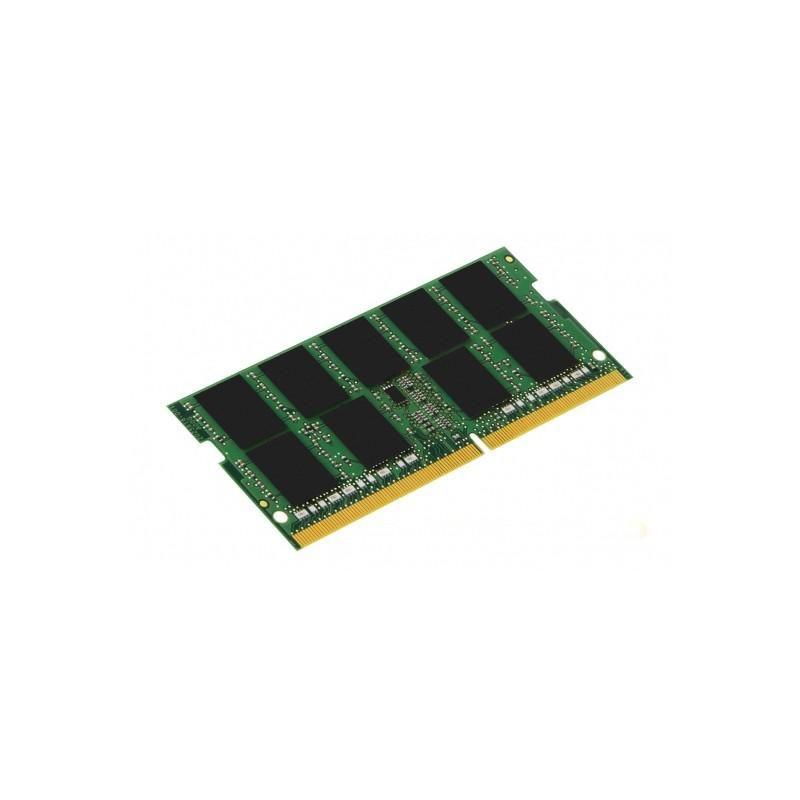 KS DDR4 4GB 2666 KCP426SS6/4