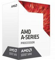AMD CPU RADEON R5 2400 Gen A6 9500 APU