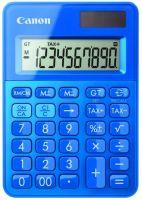 CANON LS100KMBL CALCULATOR 10 DIGITS BL