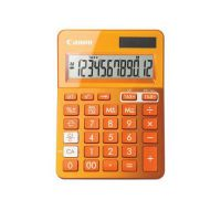 CANON LS100KMOR CALCULATOR 10 DIGITS OR
