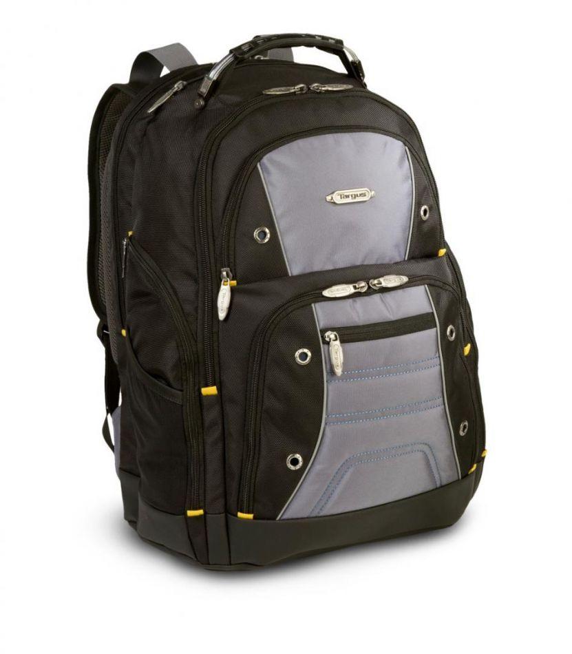 Dell Notebook backpack Targus Drifter 17