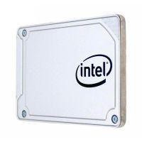 IN SSD 128GB SATA III SSDSC2KW128G8X1