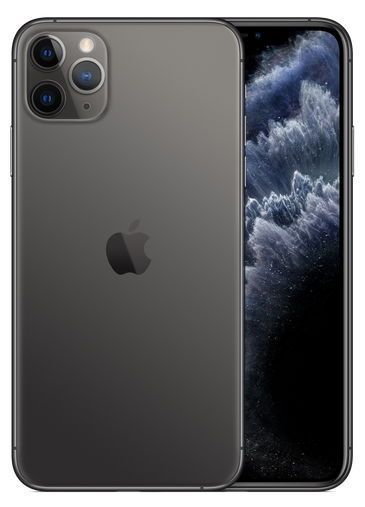 APPLE IPHONE 11 PRO 5.8' 4GB 512GB Space Grey