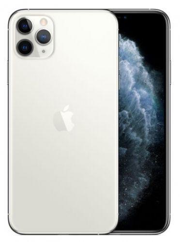 APPLE IPHONE 11 PRO MAX 6.5' 4GB 64GB Silver