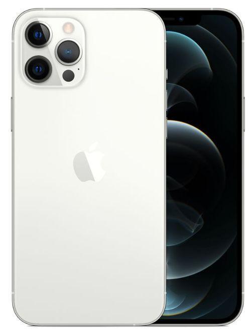 APPLE IPHONE 12 PRO 6.1' 6GB 256GB Silver