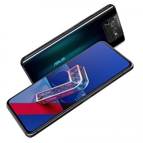 ZenFone 7 Pro ZS671KS Dual SIM 256/8GB 5G