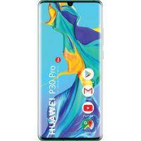 HUAWEI P30 PRO 6.47' 8GB 128GB DualSIM Aurora Blue