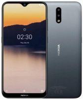 Nokia 2.3 Dual SIM 6.2' HD+ 32GB + 2GB RAM, 4G, 4000 mAh