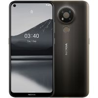 Nokia 3.4 Dual SIM 64/3GB