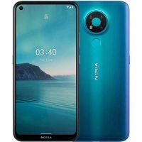 Nokia 3.4 Dual SIM 64/3GB Blue