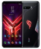Rog Phone 3 ZS661KS Strix Dual SIM 512/12GB 5G