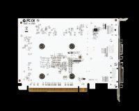 VGA MSI GT730 2GB DDR3 N730K-2GD3/OCV1