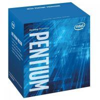 IN CPU G3930 2M CACHE BX80677G3930
