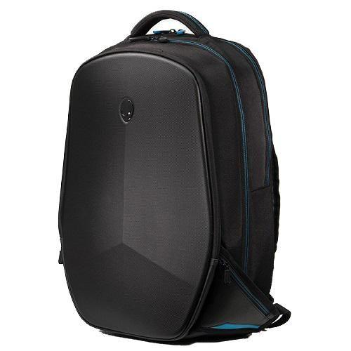 Dell Notebook Backpack AW Vindicator 15
