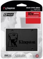 KS SSD 480GB 2.5
