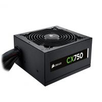 CR PSU CX750 750W CP-9020123-EU