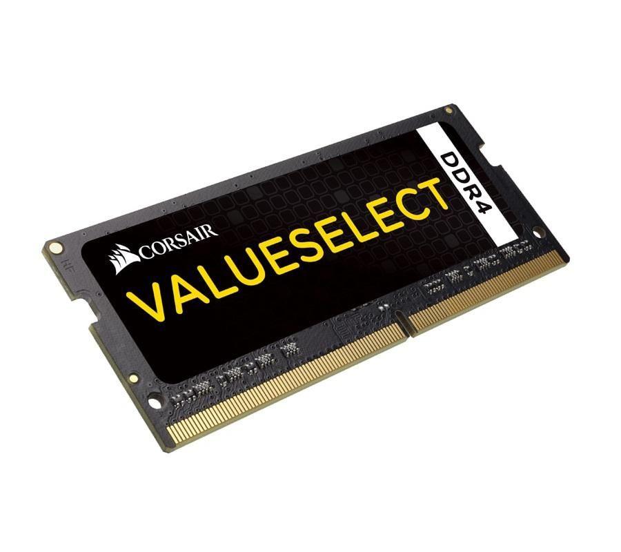 CR DDR4 4GB SODIMM CMSO4GX4M1A2133C15