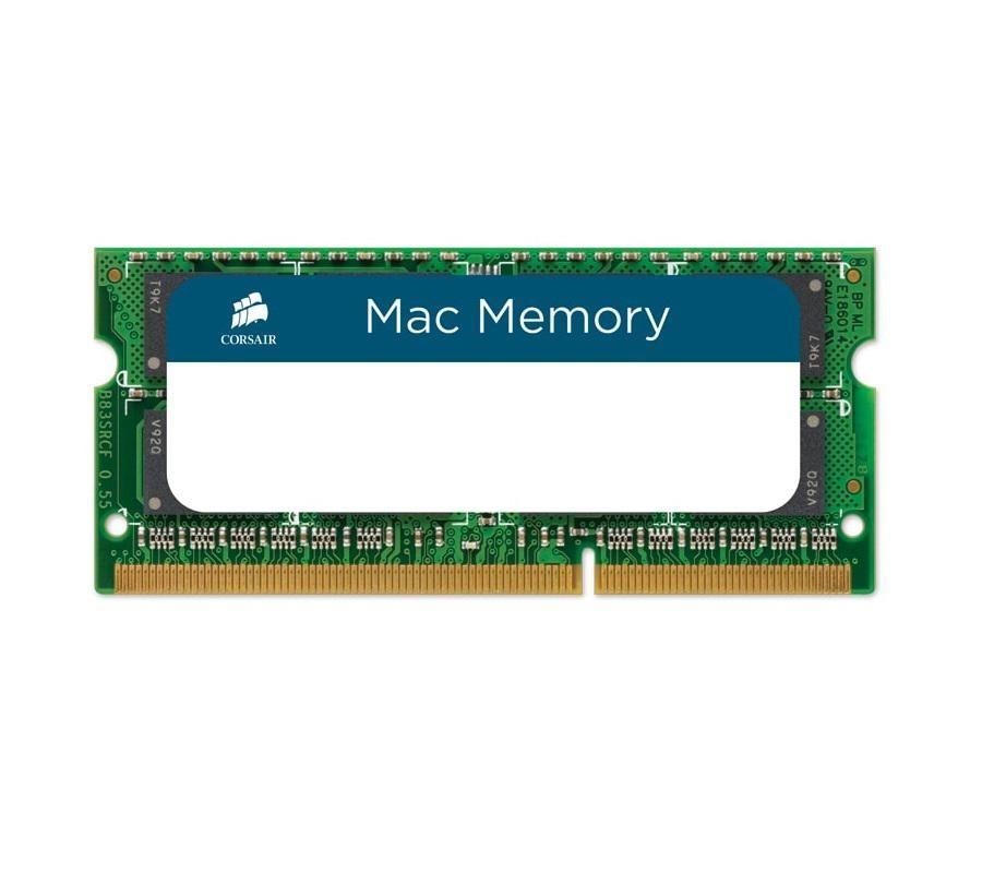 CR DDR3L SODIMM CMSA8GX3M1A1600C11