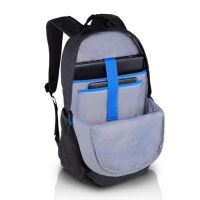 DELL NOTEBOOK BACKPACK URBAN 15