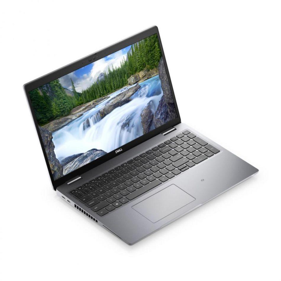 LAT FHD 5520 i7-1165G7 16 512 LTE WP