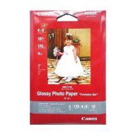 CANON GP-501S10 PHOTO PAPER
