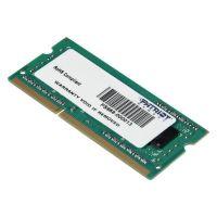 PT SDDR3 4GB 1600 PSD34G160081S
