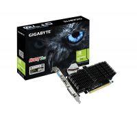 VGA GB GT 710 1GB N710SL-1GL
