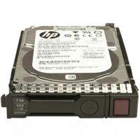 HP 1TB SATA 6Gb/s 7200 HDD