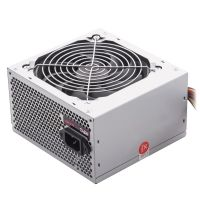 SURSA ATX 550W RPC PWPS-055000A-BU01A