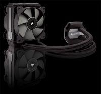 CR COOLER H80I V2 CW-9060024