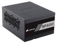 CR PSU 600 CP-9020105-EU