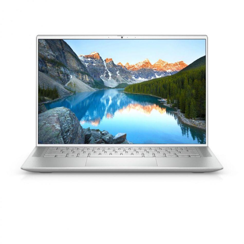 IN 7400 QHD+ i7-1165G7 16 1 MX W10P