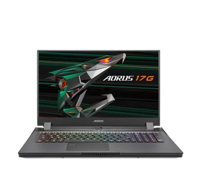 GB AORUS 17G I7 32G 1TB RTX3070 W10HOME