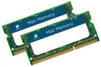 CR SDDR3 16GB 1600 CMSA16GX3M2A1600C11