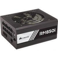 CR PSU 850W CP-9020083-EU
