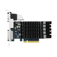 VGA AS GT730 2GB GT730-SL-2GD3-BRK