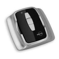 REMOTE RADIO CONTROL SOPAR SOP5000