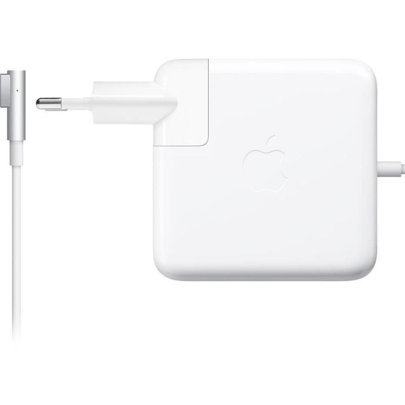 APPLE MAGSAFE 60W POWER ADAPTER
