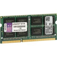KS SDDR3 8GB 1333 KVR1333D3S9/8G