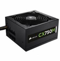 CR PSU 750 CP-9020061