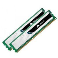 CR DDR3 4GB 1333 CMV4GX3M2A1333C9
