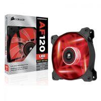 CR Cooler Case AF120