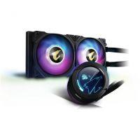 CPU Liquid Cooler GB AORUS 240 ARGB
