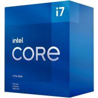 CPU Intel Core i7-11700K 3.60GHz LGA1200