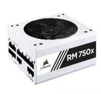 Sursa Corsair RM750x 750W 80+ Modular